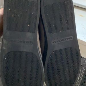 Balenciaga Shoes - Balenciaga Arena size 43 (US 10)